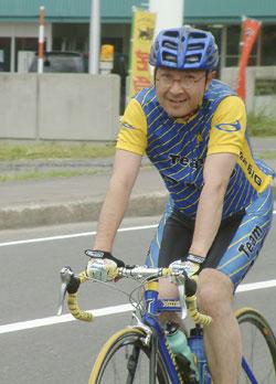 shirota03